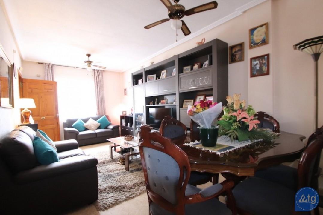 2 bedroom Bungalow in La Zenia  - CRR88837372344 - 11