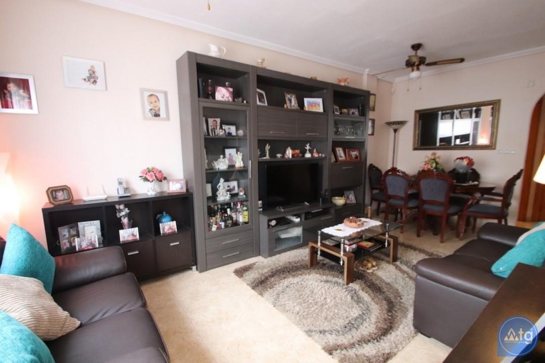 2 bedroom Bungalow in La Zenia  - CRR88837372344 - 12