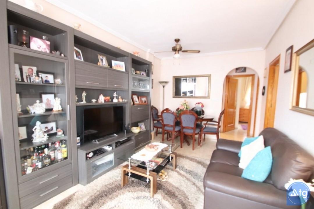 2 bedroom Bungalow in La Zenia  - CRR88837372344 - 13