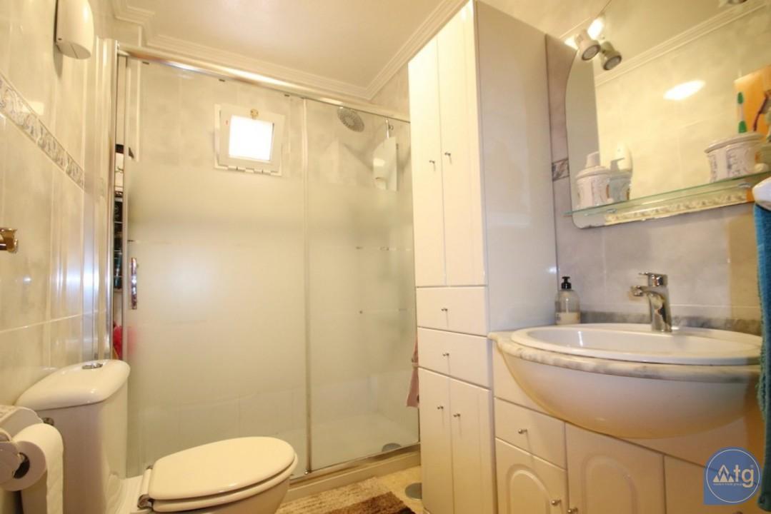 2 bedroom Bungalow in La Zenia  - CRR88837372344 - 14