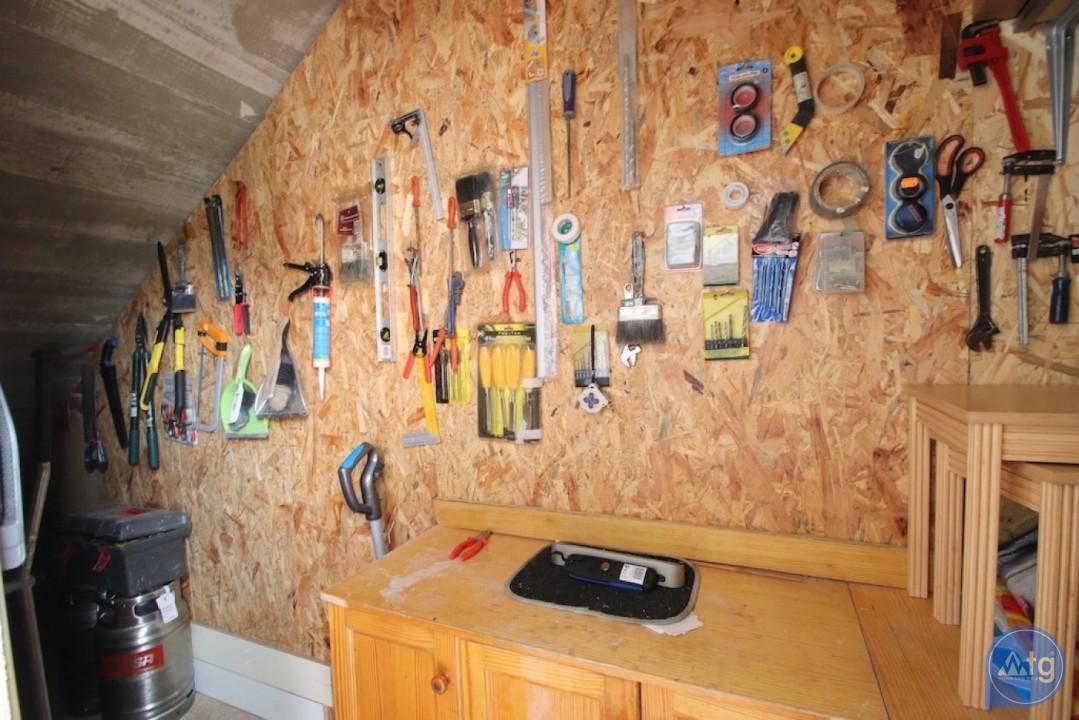 2 bedroom Bungalow in La Zenia  - CRR88837372344 - 18