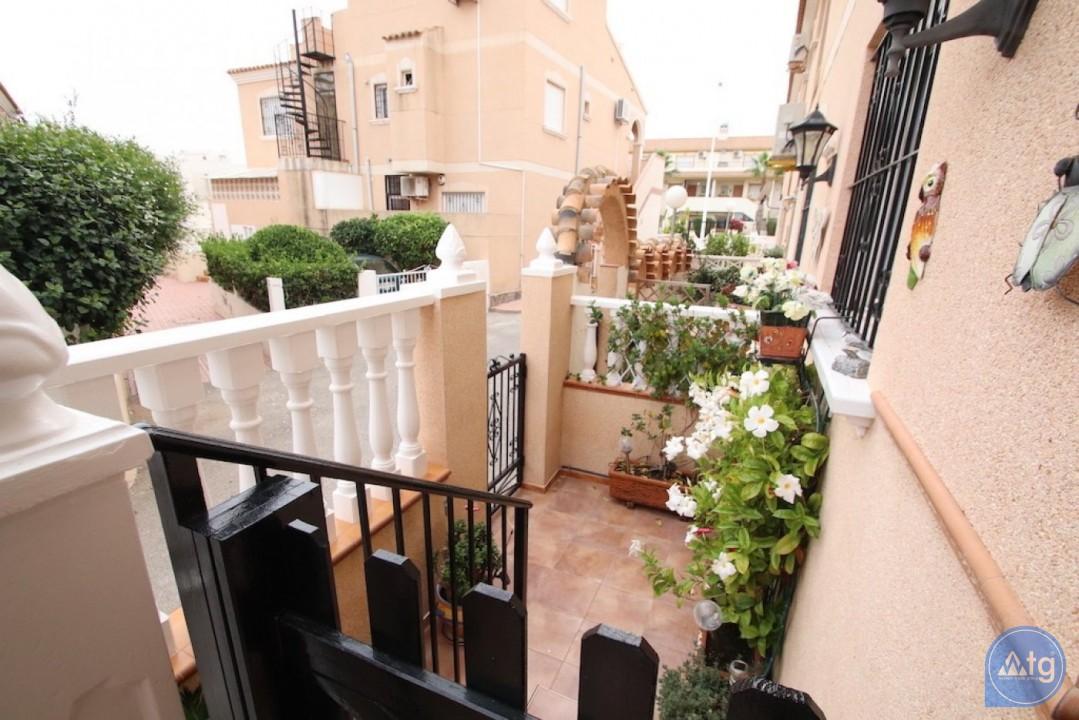 2 bedroom Bungalow in La Zenia  - CRR88837372344 - 19
