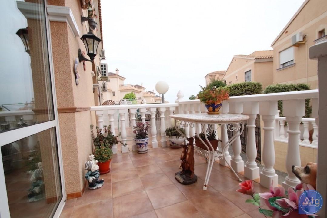 2 bedroom Bungalow in La Zenia  - CRR88837372344 - 4
