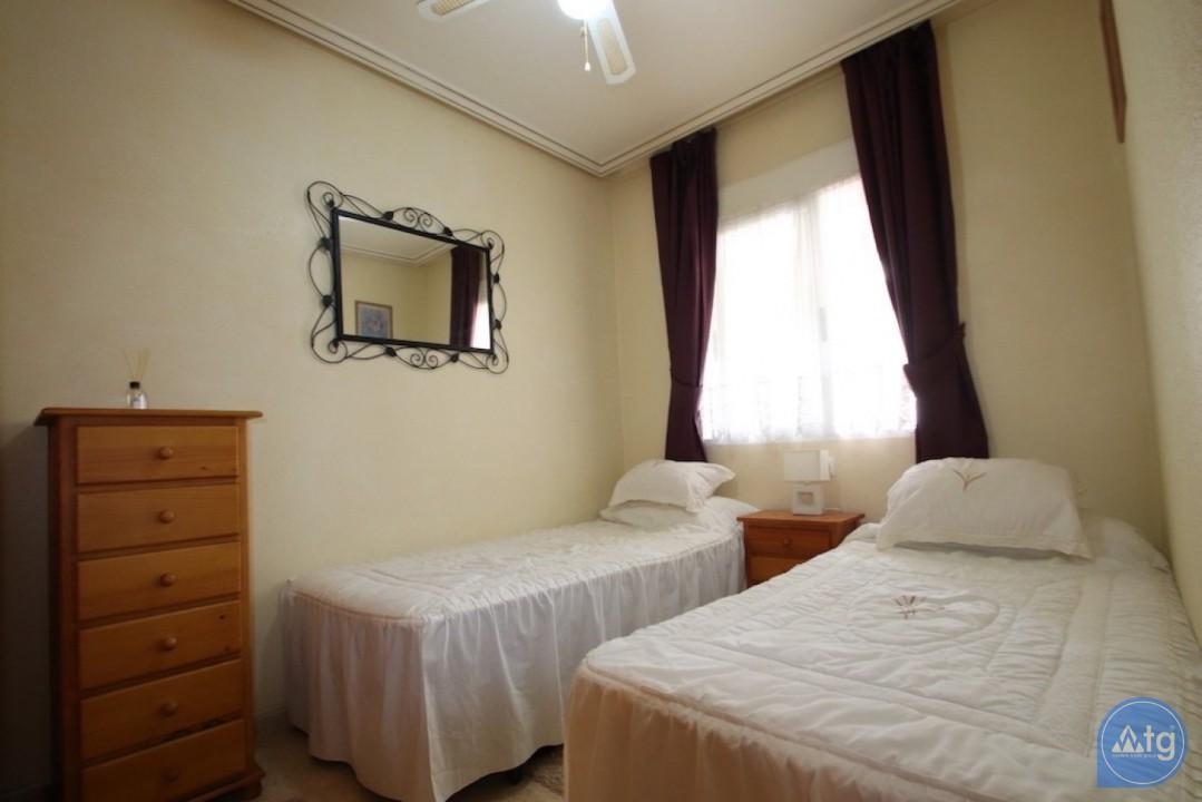 2 bedroom Bungalow in La Zenia  - CRR88837372344 - 6