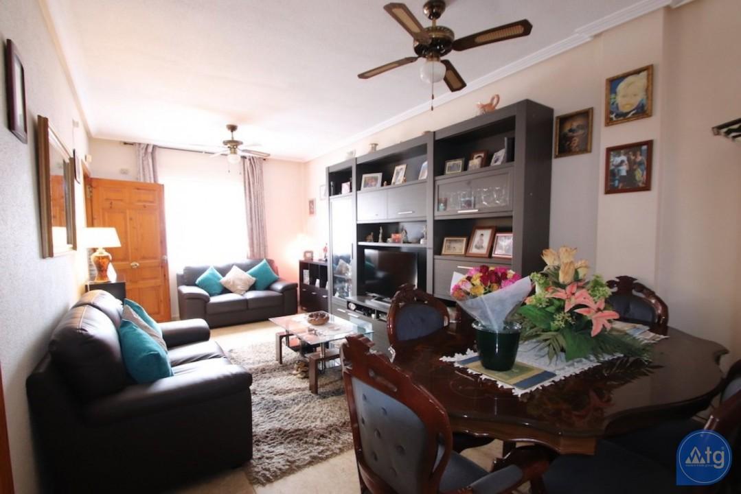 2 bedroom Bungalow in La Zenia  - CRR88837372344 - 9