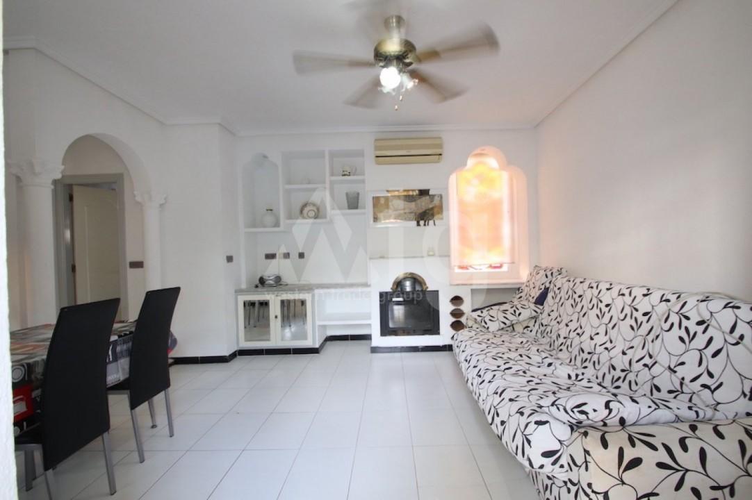 2 bedroom Bungalow in Los Altos  - CRR89904482344 - 3