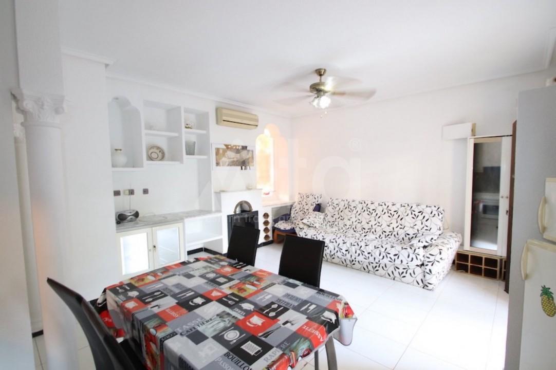 2 bedroom Bungalow in Los Altos  - CRR89904482344 - 7