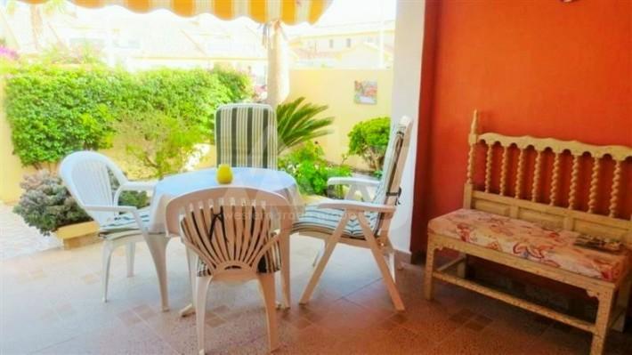2 bedroom Bungalow in Orihuela Costa  - TT100732 - 10