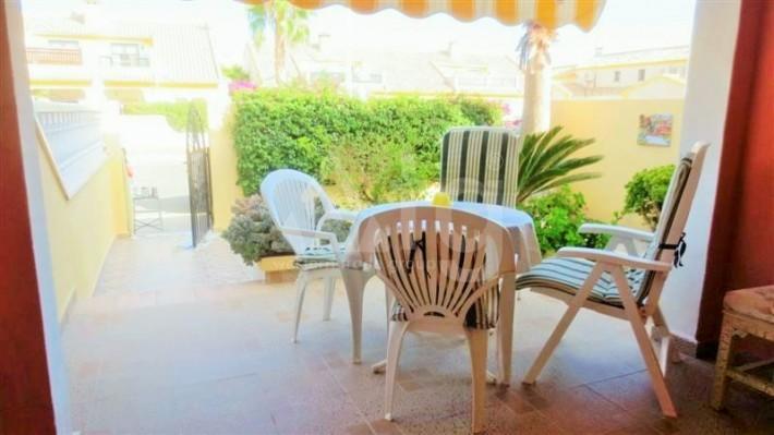 2 bedroom Bungalow in Orihuela Costa  - TT100732 - 11