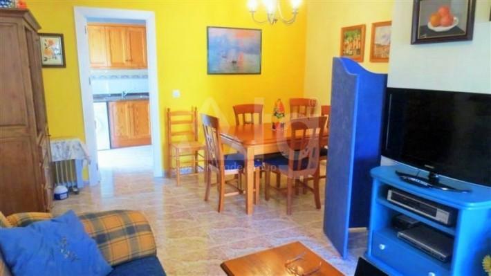 2 bedroom Bungalow in Orihuela Costa  - TT100732 - 13