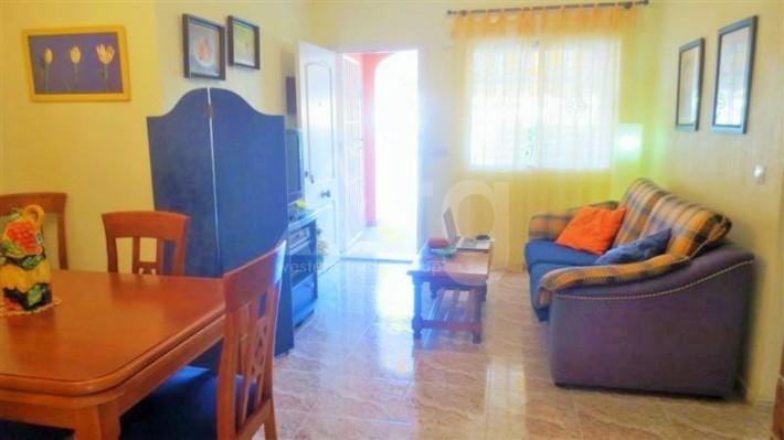2 bedroom Bungalow in Orihuela Costa  - TT100732 - 17