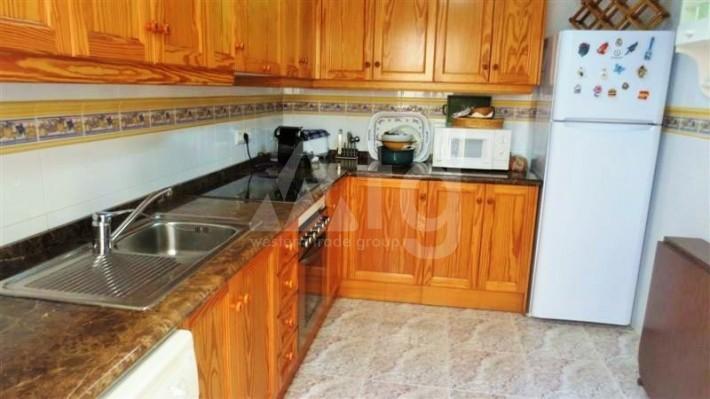 2 bedroom Bungalow in Orihuela Costa  - TT100732 - 19