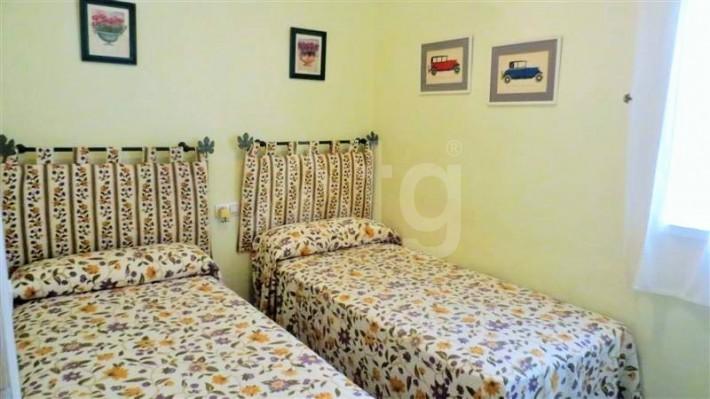 2 bedroom Bungalow in Orihuela Costa  - TT100732 - 20