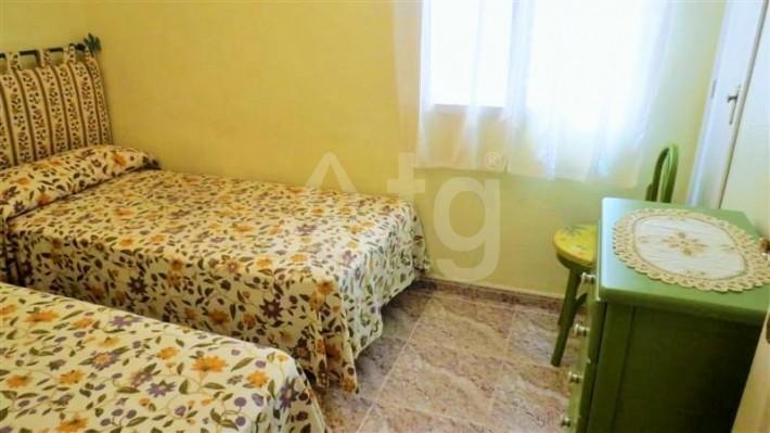 2 bedroom Bungalow in Orihuela Costa  - TT100732 - 21