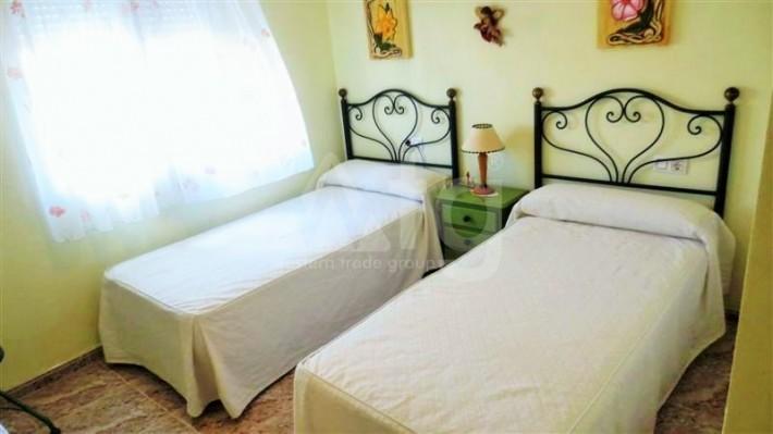 2 bedroom Bungalow in Orihuela Costa  - TT100732 - 24