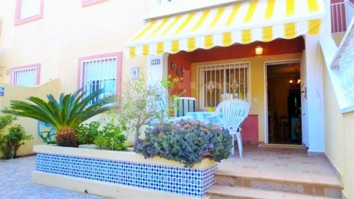 2 bedroom Bungalow in Orihuela Costa  - TT100732 - 4