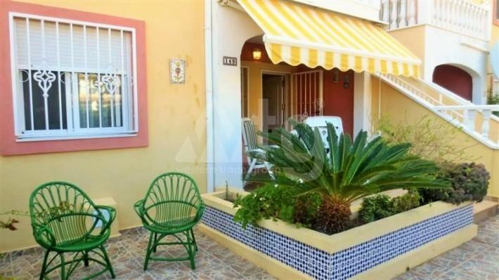2 bedroom Bungalow in Orihuela Costa  - TT100732 - 8