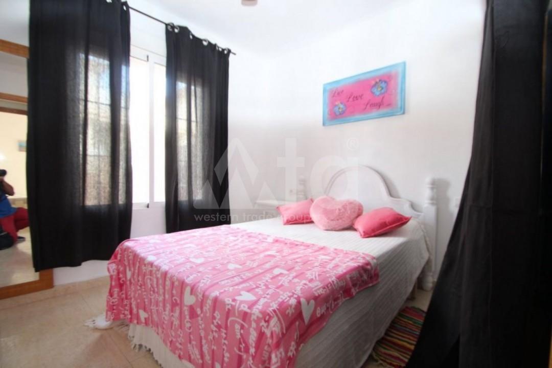 2 bedroom Bungalow in Playa Flamenca  - CRR72237962344 - 11