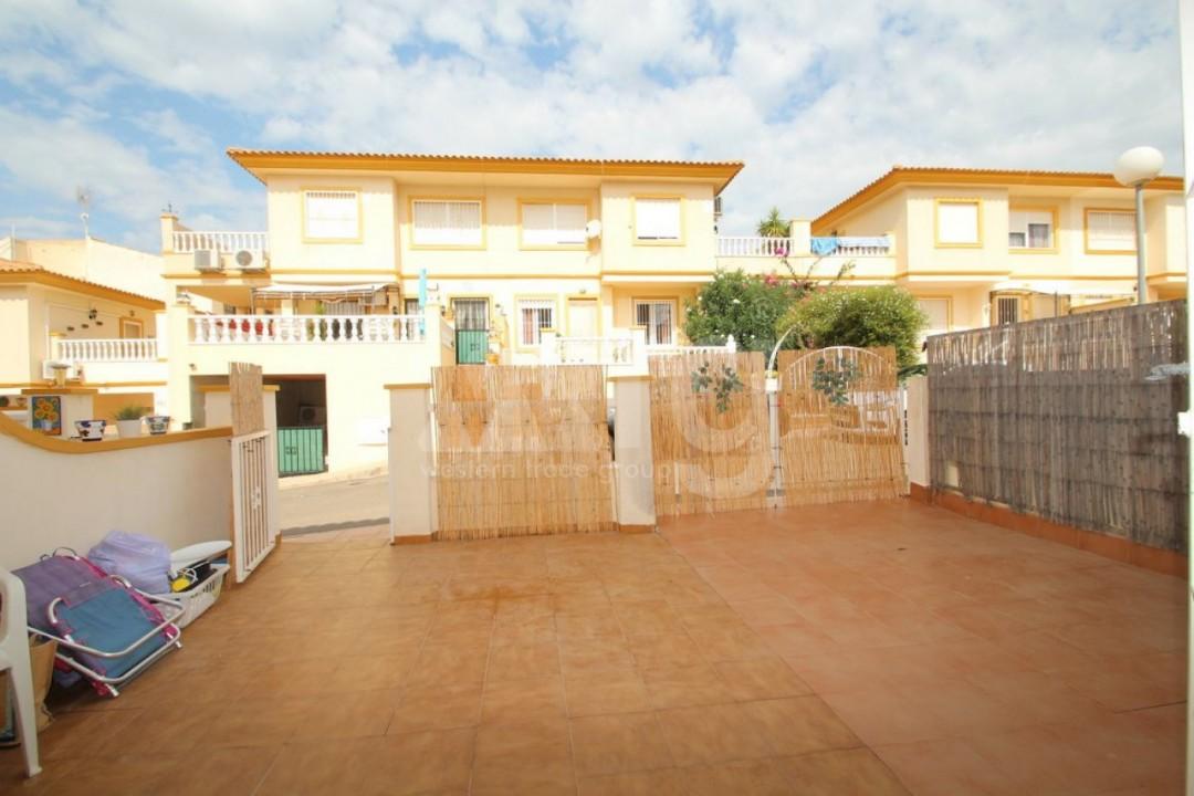 2 bedroom Bungalow in Playa Flamenca  - CRR72237962344 - 15