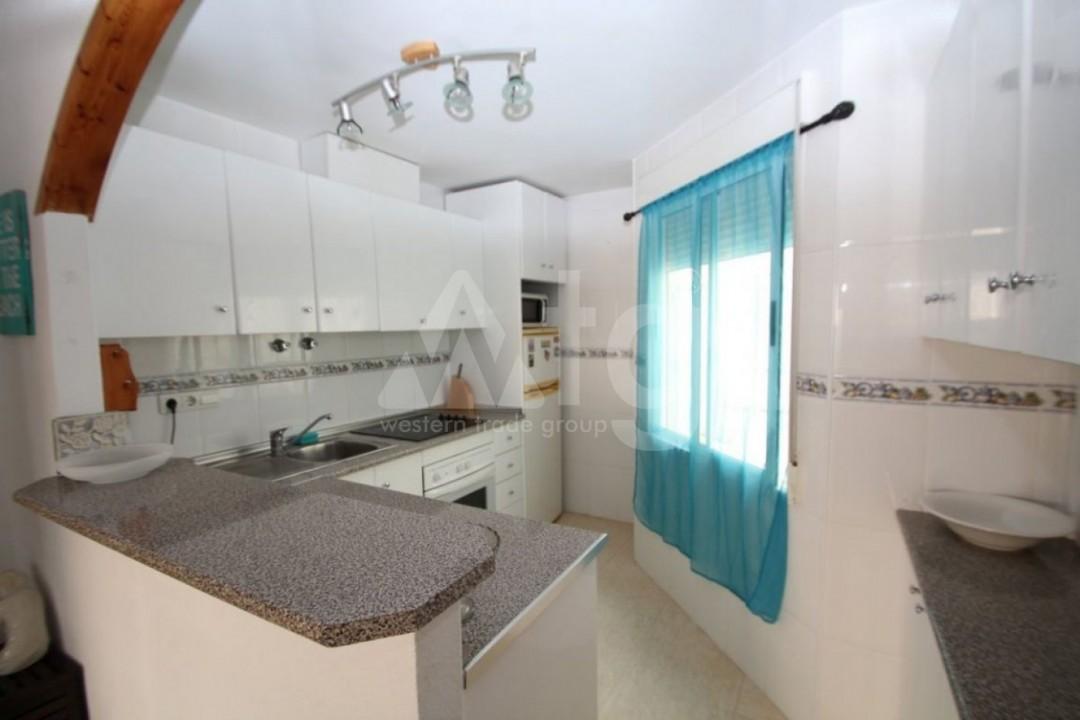 2 bedroom Bungalow in Playa Flamenca  - CRR72237962344 - 5