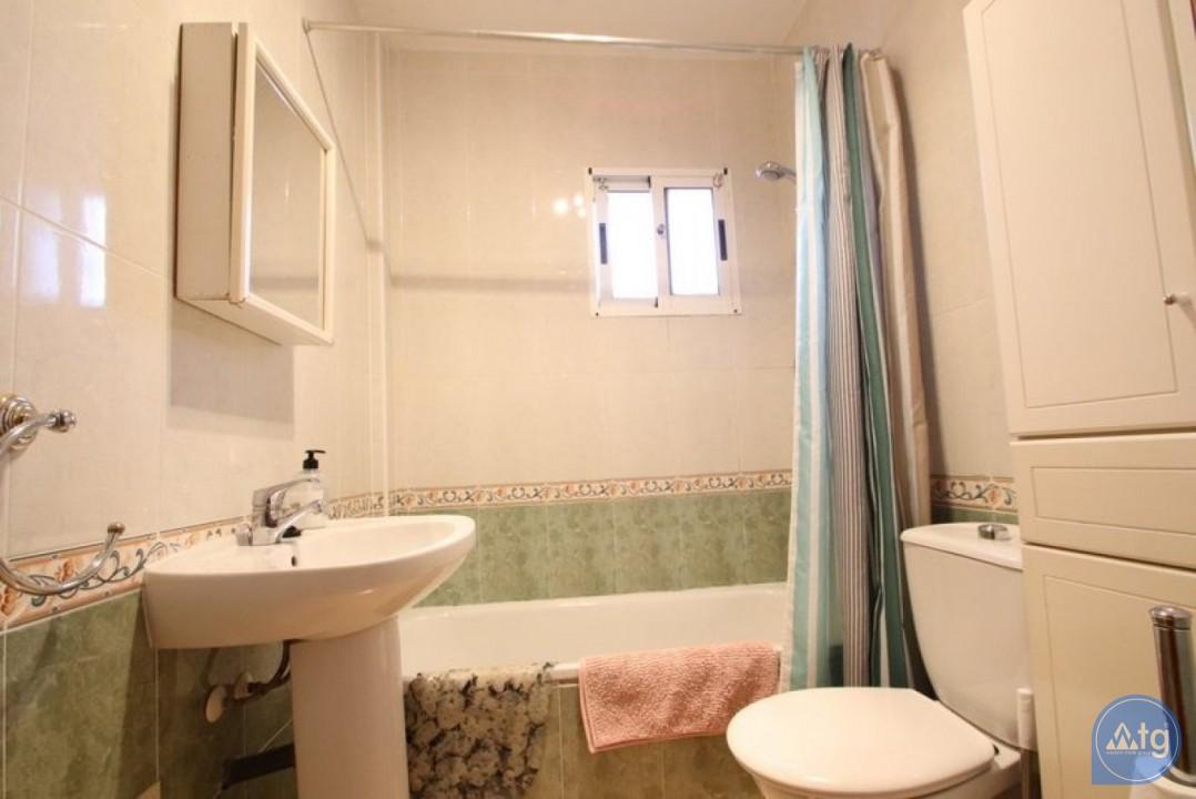 2 bedroom Bungalow in Playa Flamenca  - CRR88590422344 - 10