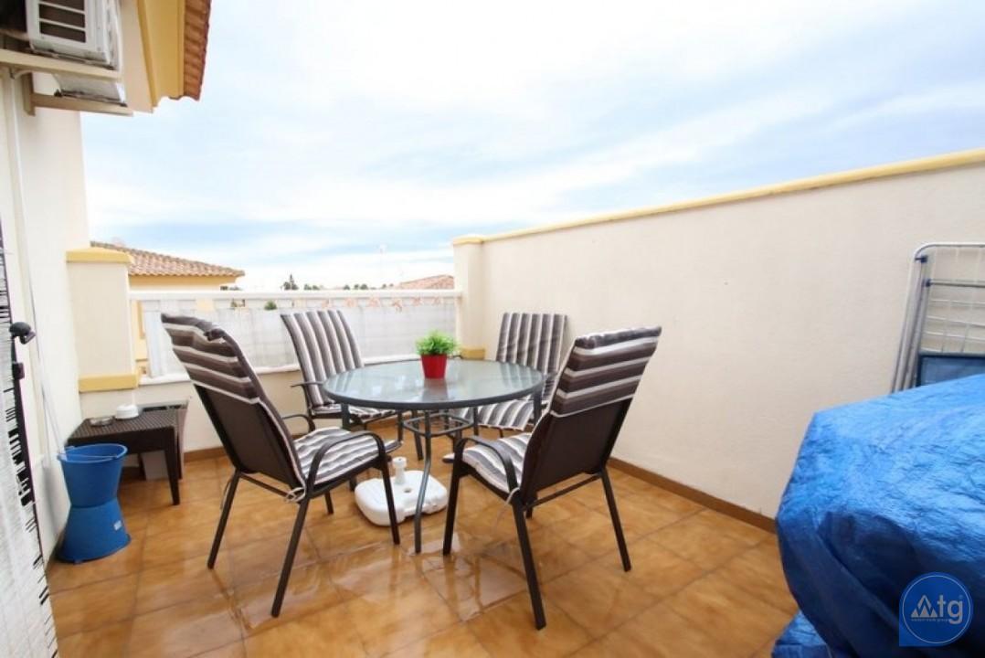 2 bedroom Bungalow in Playa Flamenca  - CRR88590422344 - 11