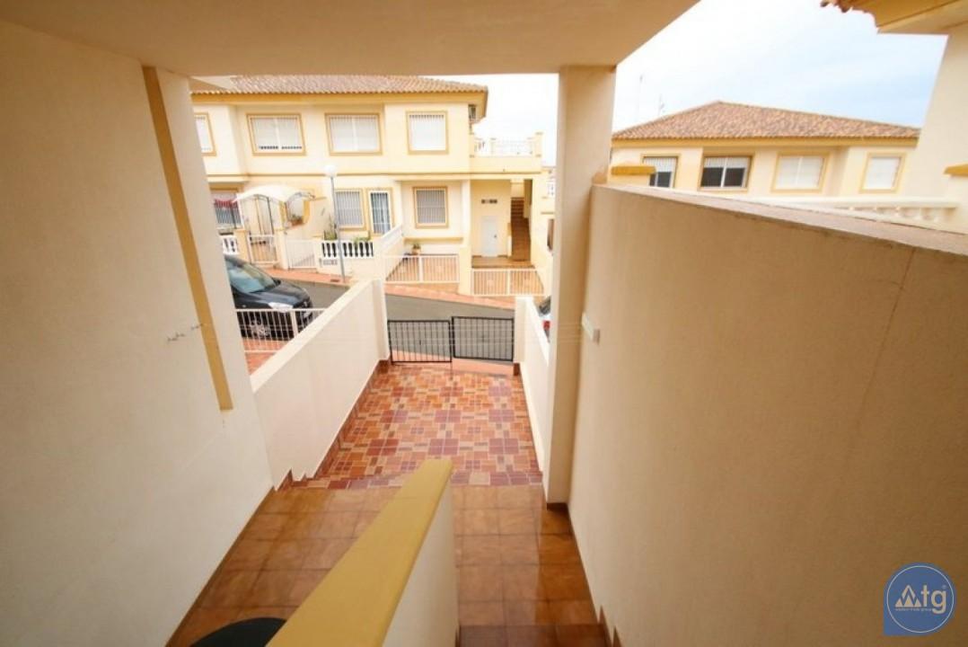 2 bedroom Bungalow in Playa Flamenca  - CRR88590422344 - 12