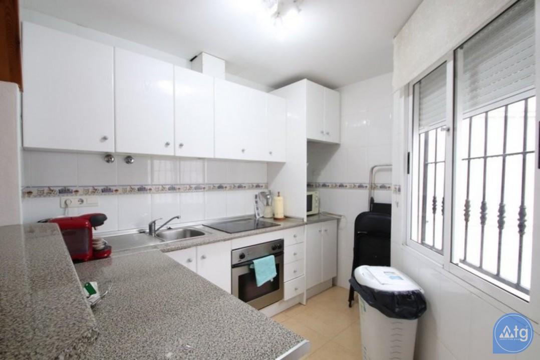 2 bedroom Bungalow in Playa Flamenca  - CRR88590422344 - 3