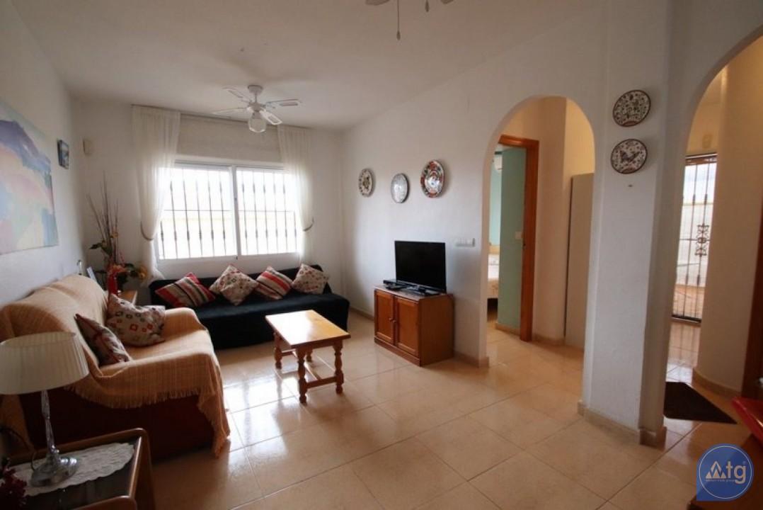 2 bedroom Bungalow in Playa Flamenca  - CRR88590422344 - 7