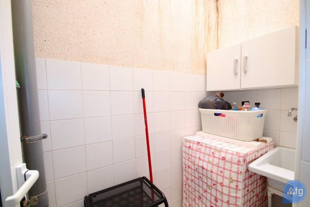2 bedroom Bungalow in Playa Flamenca  - CRR89545632344 - 13