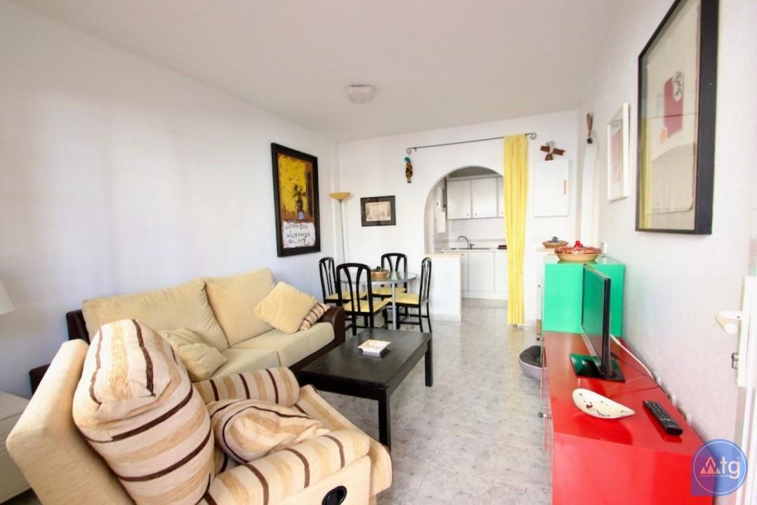 2 bedroom Bungalow in Playa Flamenca  - CRR89545632344 - 5