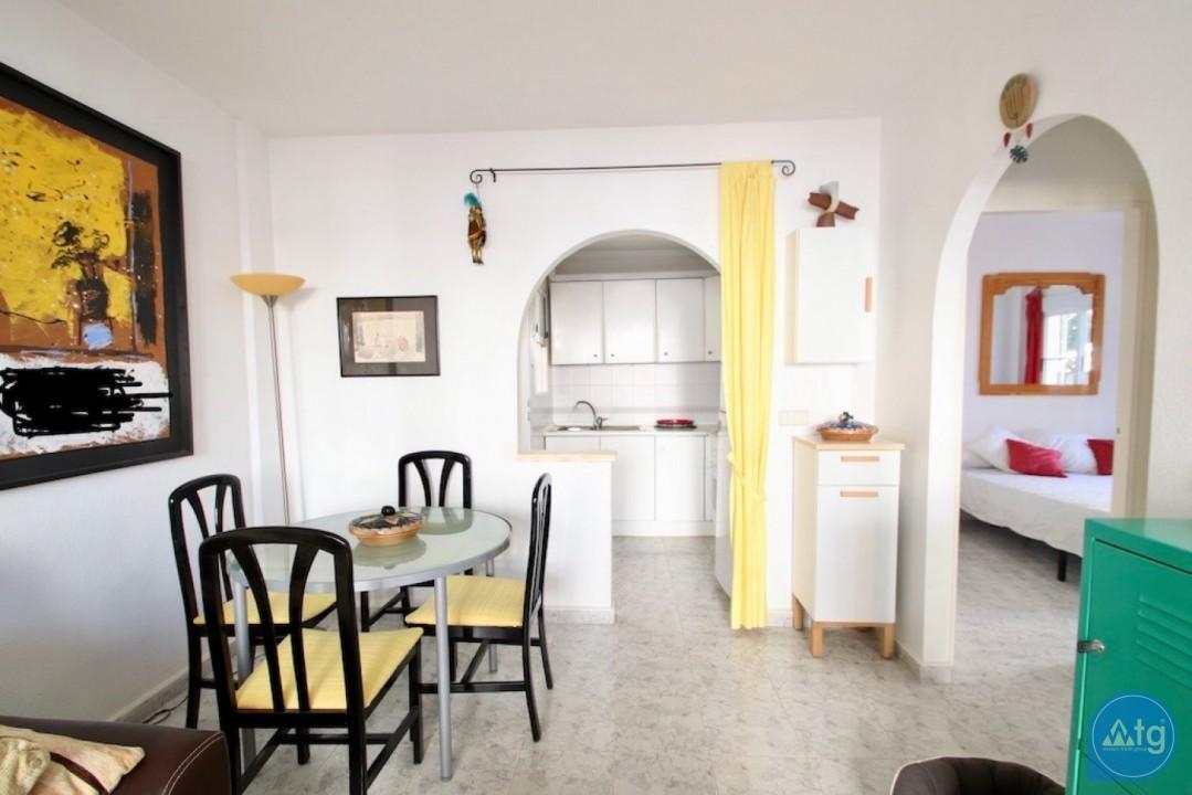 2 bedroom Bungalow in Playa Flamenca  - CRR89545632344 - 7