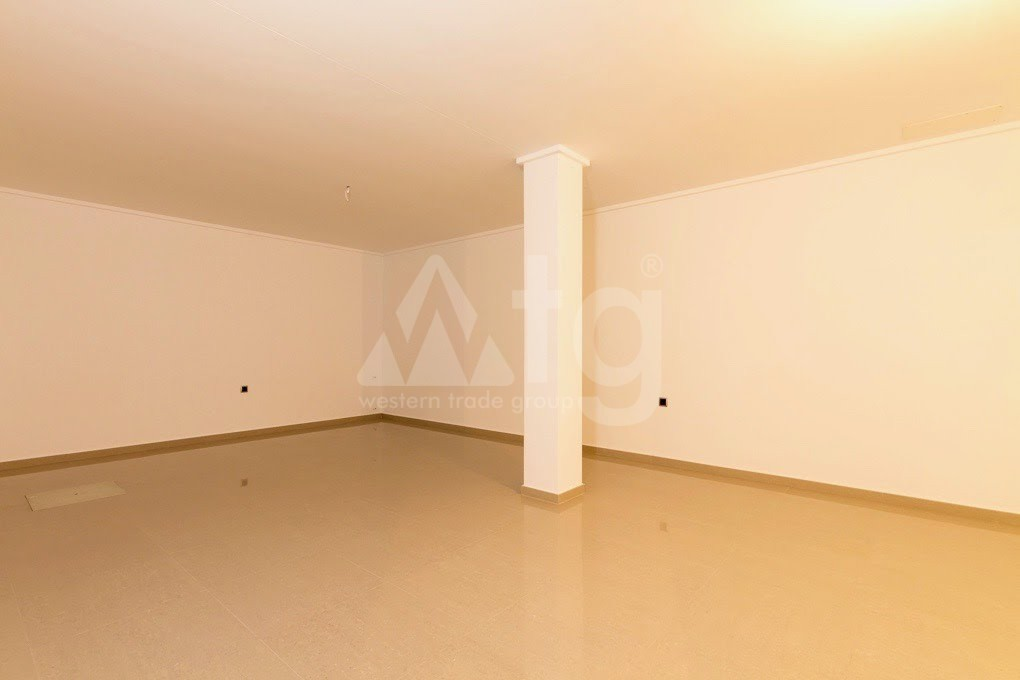 2 bedroom Bungalow in Polop - SUN6270 - 12
