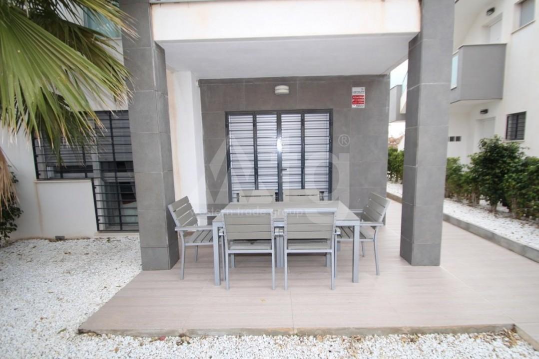 2 bedroom Bungalow in Punta Prima  - CRR78123062344 - 14