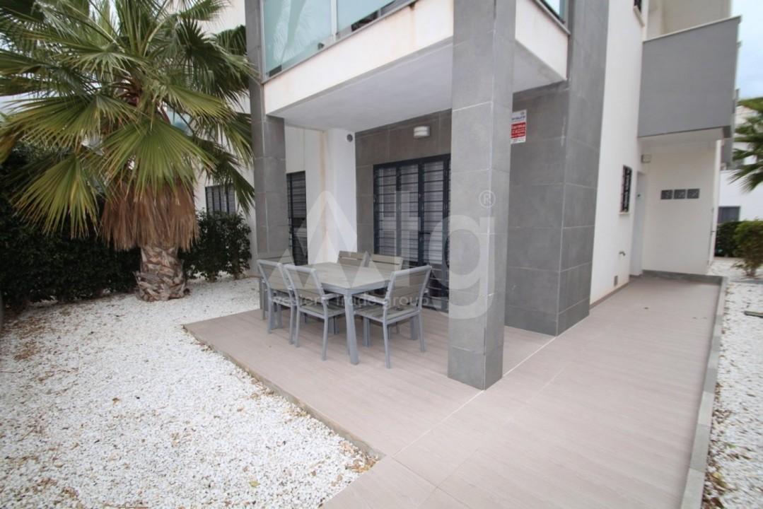 2 bedroom Bungalow in Punta Prima  - CRR78123062344 - 17
