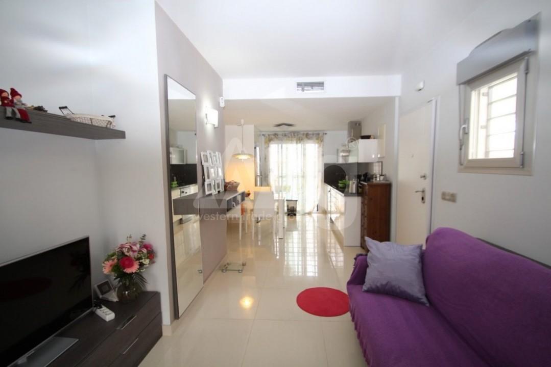 2 bedroom Bungalow in Punta Prima  - CRR78123062344 - 4