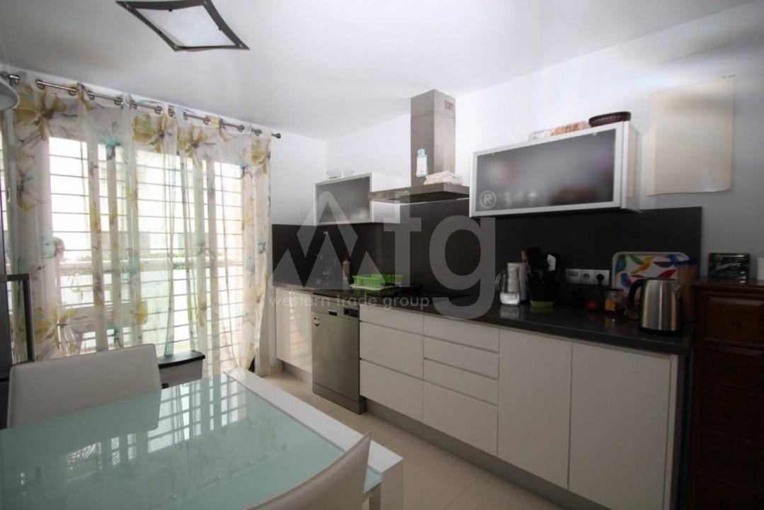 2 bedroom Bungalow in Punta Prima  - CRR78123062344 - 5