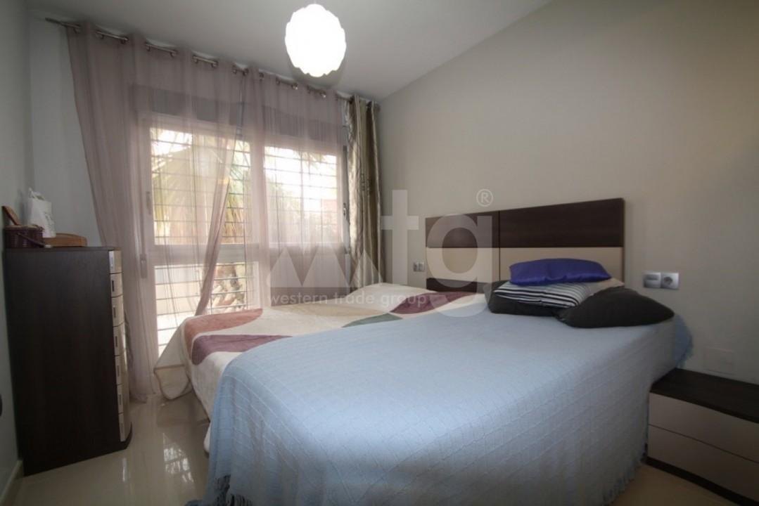 2 bedroom Bungalow in Punta Prima  - CRR78123062344 - 9