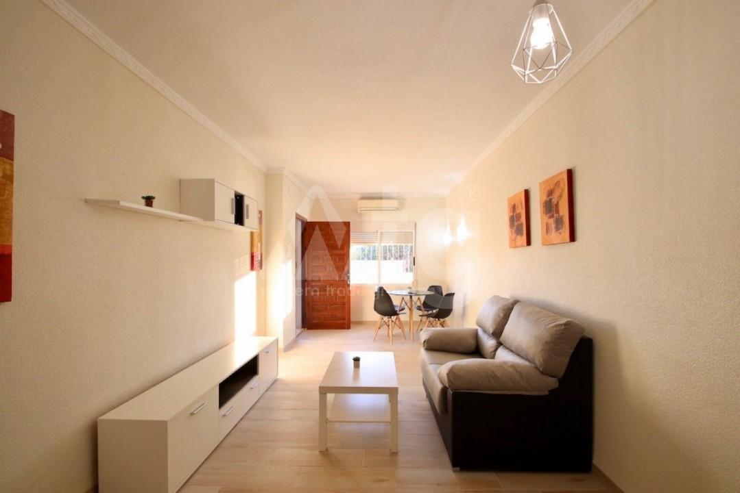2 bedroom Bungalow in Punta Prima  - CRR89340362344 - 3