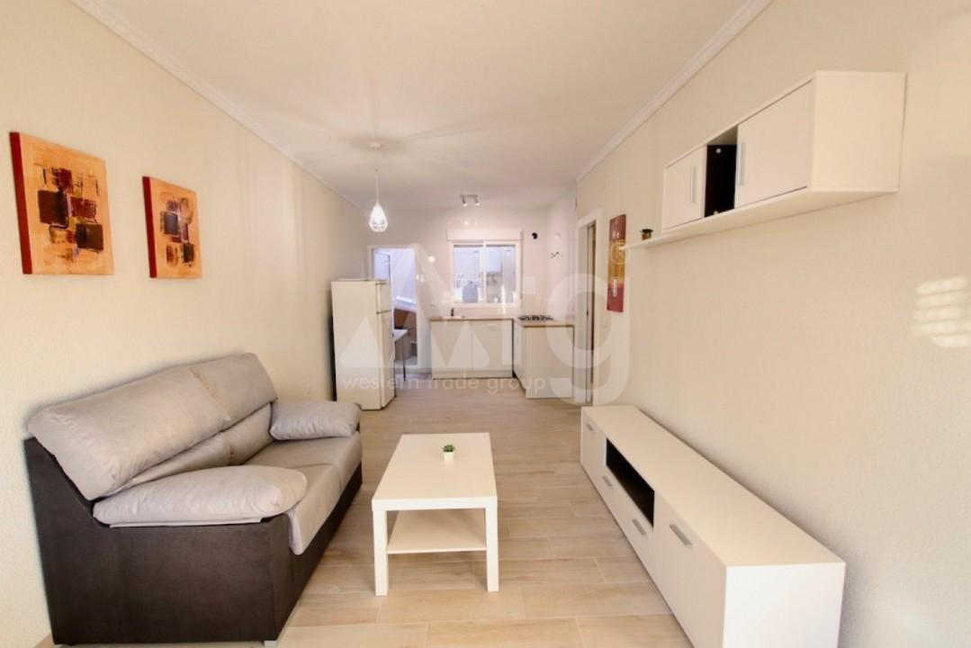 2 bedroom Bungalow in Punta Prima  - CRR89340362344 - 5
