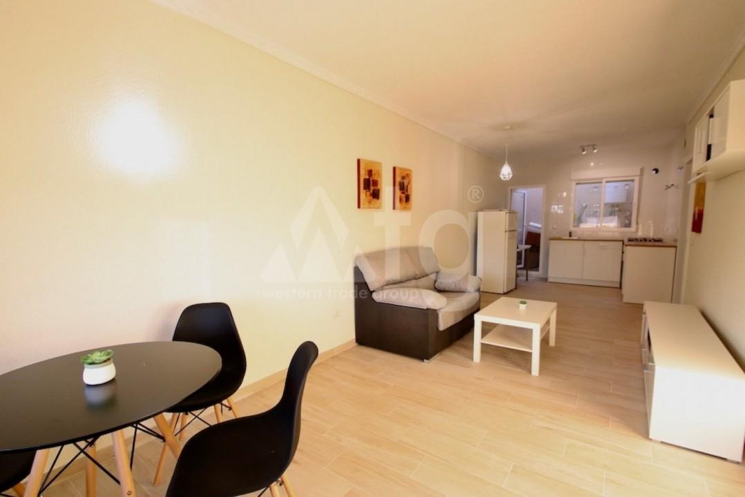 2 bedroom Bungalow in Punta Prima  - CRR89340362344 - 6