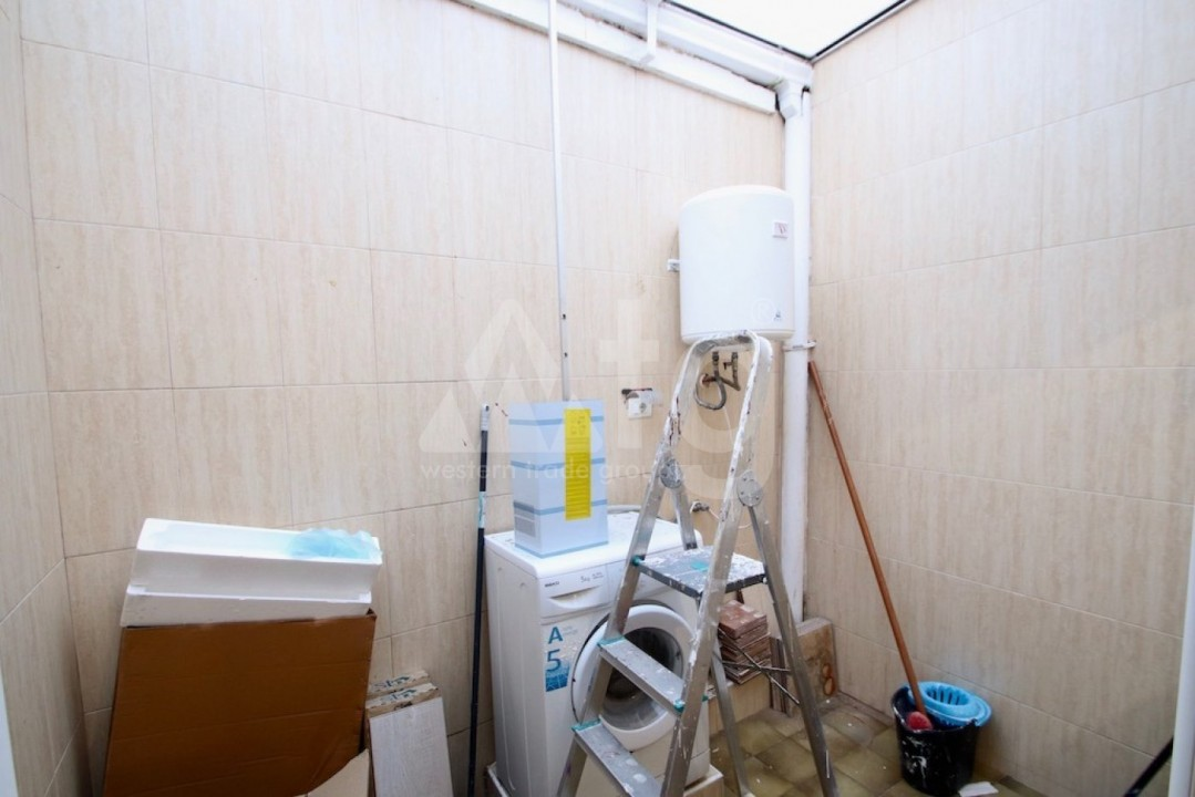 2 bedroom Bungalow in Punta Prima  - CRR89340362344 - 9