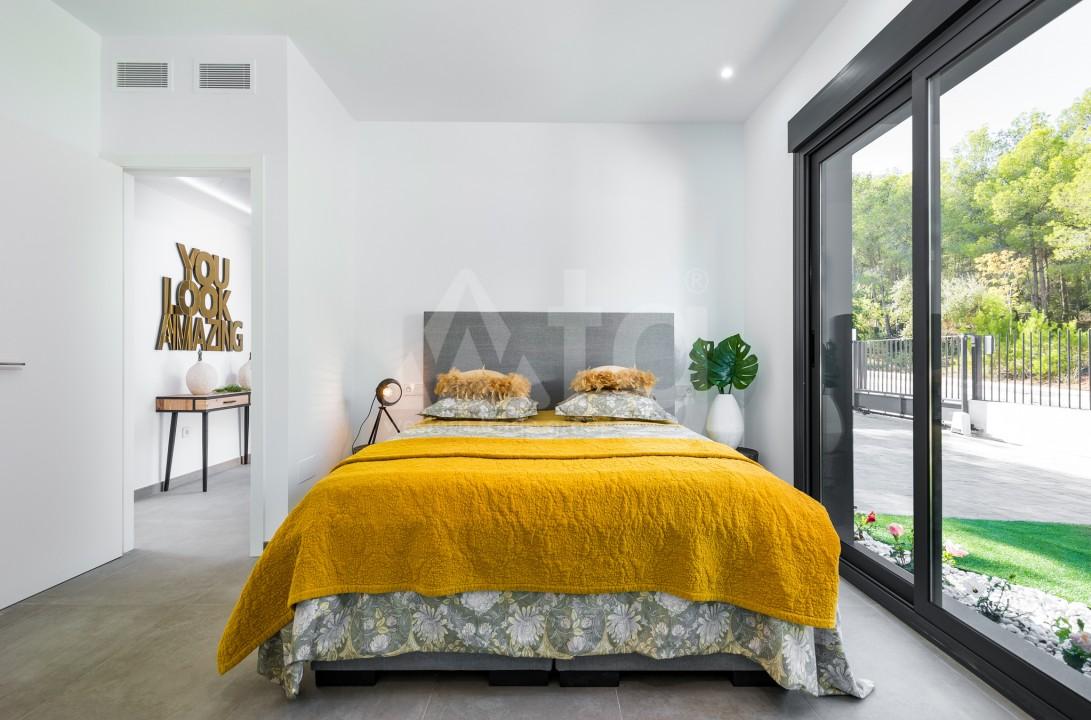 2 bedroom Bungalow in San Miguel de Salinas  - PT114229 - 7
