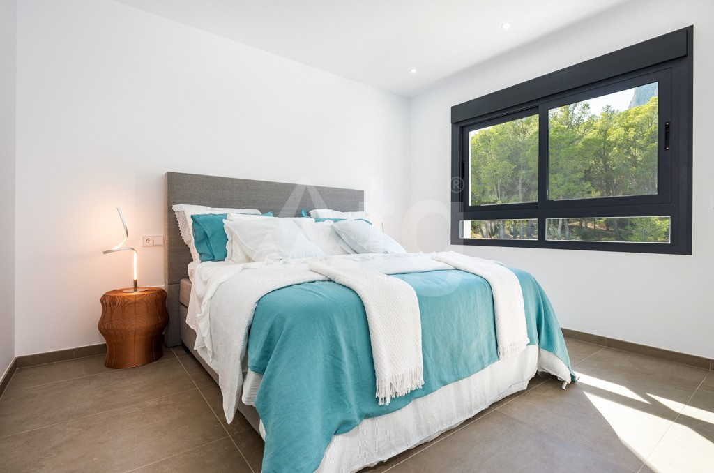 2 bedroom Bungalow in San Miguel de Salinas  - PT114229 - 9