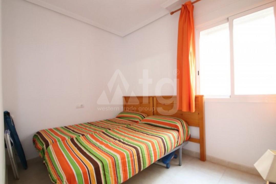 2 bedroom Bungalow in Torrevieja  - CRR90372802344 - 9