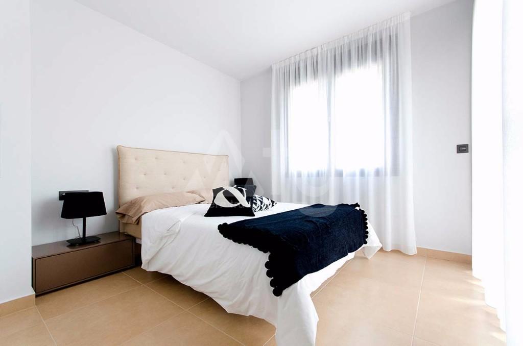 2 bedroom Bungalow in Torrevieja - GDO7724 - 6