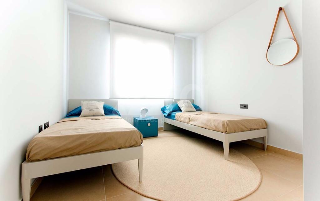 2 bedroom Bungalow in Torrevieja - GDO7724 - 7
