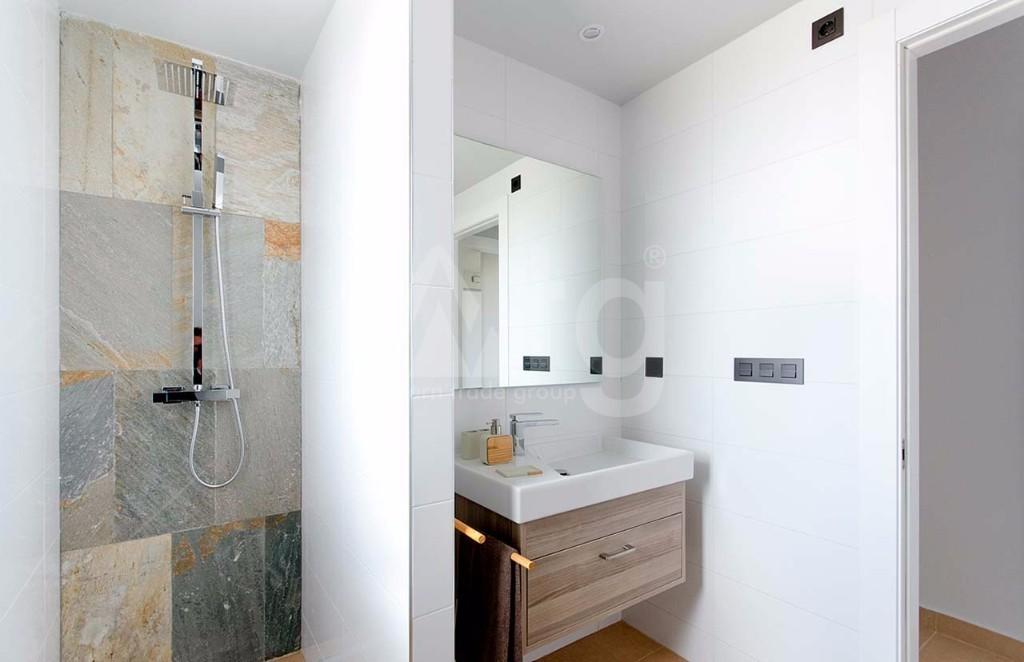 2 bedroom Bungalow in Torrevieja - GDO7724 - 9
