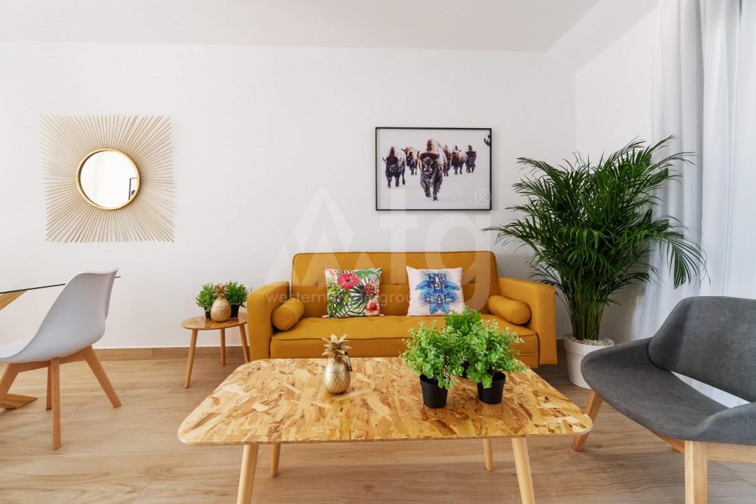 2 bedroom Bungalow in Torrevieja  - IM117122 - 30