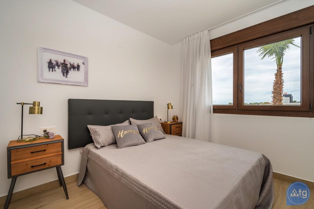 2 bedroom Bungalow in Torrevieja  - IM117122 - 35
